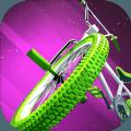 真实单车2无限金币内购破解版(TOUCHGRIND BMX 2) v1.0