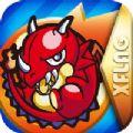 怪物弹珠官网安卓版 v8.2.13.0