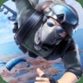 小米枪战手游iOS版 v1.17.19.210654
