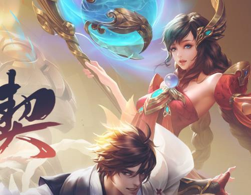 王者荣耀4月14日玩家无法登录游戏问题及补偿说明[图]