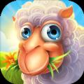 Let's Farm无限钻石破解版 v1.0