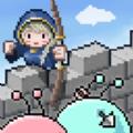 城墙护卫游戏安卓版 v1.12