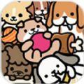 小狗收藏家中文汉化破解版 v1.0.1