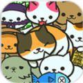 猫咪收藏家中文汉化版 v1.0