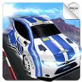 赛车的极限游戏安卓版 v3.0