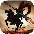 战国幻想安卓游戏手机版 V1.0