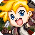 高林的冒险无限金币破解版 v1.07