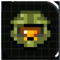 斯巴达转轮射击游戏安卓版 v1.10