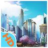 商业帝国无限钻石破解版 v1.0.1