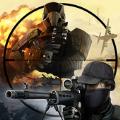 狙击灭绝游戏安卓版(含数据包) v0.988