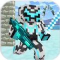 立方体最大生存游戏安卓版 vC20am