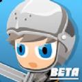 水晶之刃游戏安卓版(Crystal Blade) v1.0.2.7