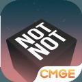 极限指令iOS手机版 v1.0