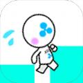 利普尔冒险游戏安卓版 v1.0.1