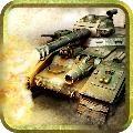 坦克大战noline官方正版手游 v1.0.0