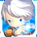 放置召唤师游戏官网公则版 v0.0.2