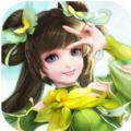 仙灵幻梦游戏官网安卓版 v1.0