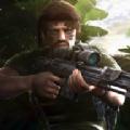亚马逊丛林狙击手游戏安卓官方版 v1.1
