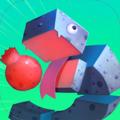 遗失的蛇关卡解锁破解版(Lost Snake) v0.3.0