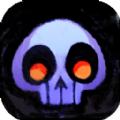 小格林游戏安卓版 v0.39