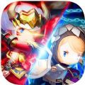 星灵骑士团安卓游戏测试版 V1.0
