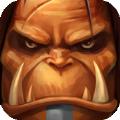 暗黑与魔兽安卓公测版 v1.7.4