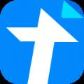 腾讯文档app v1.0.0.23