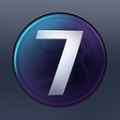 007看球直播app官方版 v1.1.0