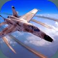陆空战争无限金币破解版 v1.0