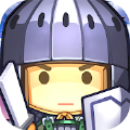 三国征服小主人无限金币中文破解版 v1.1.1
