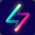 闪剧短视频APP手机版 v1.1.5