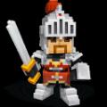 创世战士游戏官网公测版 v1.7.1