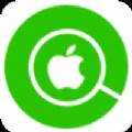 苹果序列号查询app v1.0