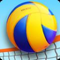 专业沙滩排球内购破解版 v1.0.3