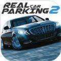 真实模拟停车2无限金币破解版 v1.04