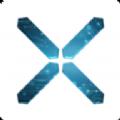 寻艾app官方版 v1.0
