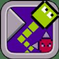 像素存储器无限金币破解版(Pixel memories) v1.1.4