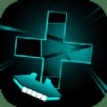 天空冲击者无限金币破解版(Sky Rusher) v1.0.2