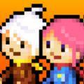 DOKODEMO Dragon无限金币破解版 v1.0