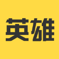 英雄之旅途无限金钱内购破解版 v1.2