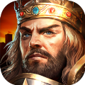王的崛起手游官方 v1.0.0.1