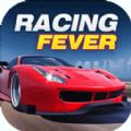 狂热交通赛车游戏安卓版 v2.1.0