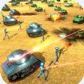 火柴人二次世界大战模拟器无限金币中文破解版 v1.0.2