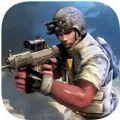 荒岛战场游戏官方手机版 V1.0