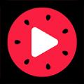 西瓜视频播放器app下载 v2.4.6