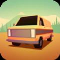 疯狂的汽车2手机游戏安卓版(Pako2) v1.0