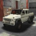 山丘驾驶游戏安卓版 v1.03
