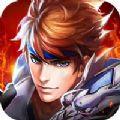 三国战纪2群雄争霸iOS已付费免费版 v1.0.0