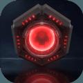 银河机战机械觉醒游戏内购破解版 V1.0