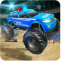 足球场战役卡车无限金币破解版 v1.0.0